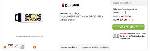 http://www.itsolutions-ne.co.uk/kingston4gb.jpg